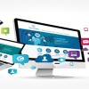 Digitale Bildungsressourcen