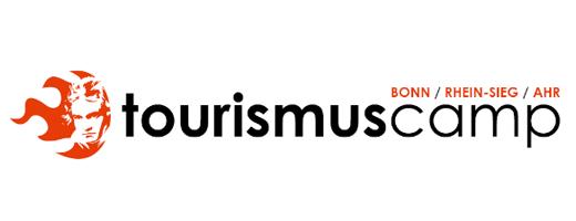 Den Tourismus auf Touren bringen