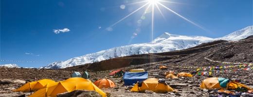 Jura Base Camp & Jura Blog