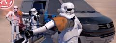Star Wars Super Trooper