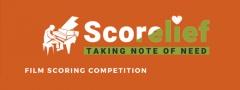 """""""Spring"""" Film Scoring Contest"""