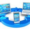 App-Entwicklung: Die Zukunft ist hybrid