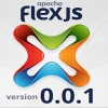 FlexJS