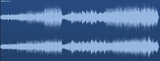 Mastering mit Apple Logic Pro X