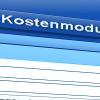 IT-ZVG-Kostenmodul wird pilotiert