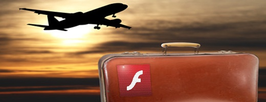 Flash Player 13.0.0.214: Security Advise