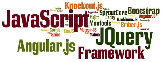 UI Frameworks für die mobile App-Entwicklung