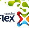Das neue Flex SDK 4.10