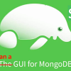 MongoChef wird Studio 3T