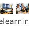 E-Learning in der Hochschullehre