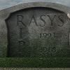 R.I.P. RASYS
