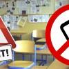 Smartphones an Schulen