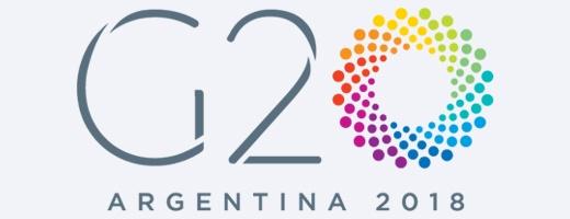 Erstes Bildungsministertreffen in der Geschichte der G20