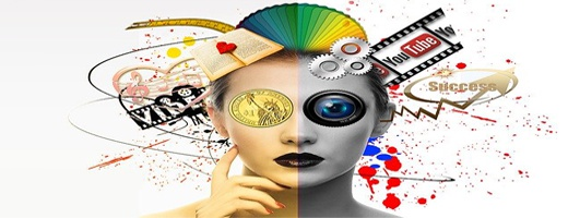 Interaktive Lernvideos: Spielerei oder Mehrwert?